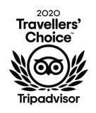 2020-Travellers-Choice-logo