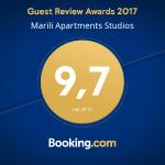 marili-booking-2017