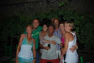 marili-guests-paros-08