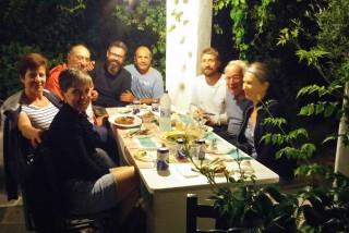 marili-guests-paros-11