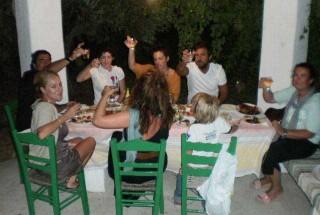 marili-guests-paros-16