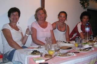 marili-guests-paros-21